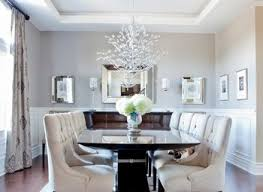 Skylon Tower Revolving Dining Room by White Wainscoting Archives Dining Room Decor Full Circle