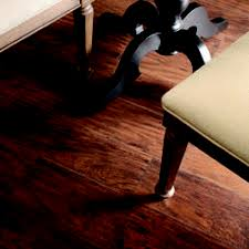 Hickory Laminate Flooring Menards by Bradford Hill Laminate Flooring North Coast Hickory 17 77 Sq Ft
