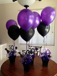 Absolutely Smart Party Centerpieces Best 25 Birthday Ideas On Pinterest Tags 50th Decorations Uk More
