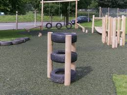 3rd Picture Of Tyre Climber | Backyard Ideas | Pinterest | Tired ... Backyard With Climber Vines And Wall Fountain Relaxing Garden Toddler Slide Playground Kids Basketball Soccer Toy Indoor Outdoor Home Decor Swing Set Extreme Playset Toys Patio Gym Movestrong 4post Trex Fts With Bar And Sk5 Mountain Best Kingdom Wood Playground Equipment Outdoor Wooden Climber Wooden Home Factory Depot Climbing Yards Walls Monkey For Playstems Pics Amusing Play 25 Fort Ideas On Pinterest Diy Tree House Amazoncom Freestanding Climbers Games