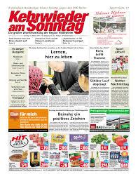 hildesheim kehrwieder verlag manualzz