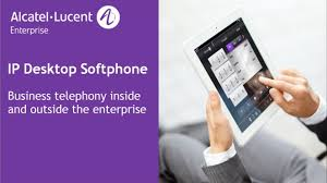IP Desktop Softphone - YouTube Meeteasy Mvoice 1000 Usb Speakerphone For Skype Softphone And Voip Bria Tablet Sip Softphone 394 Apk Download Android Artech B1 Voip Phone For And Other Soft Phones Zoiper Web Api Zoiper Free Voip Sip Dialer By My Online Status Sipgate Team Uk Best Clients Linux That Arent Linuxcom The Counterpath Eyebeam 111 User Guide Windows Manual Page Onsip Tutorials Setting Up The Youtube Jabra Evolve 30 Ii Uc Stereo Overthehead Pc Headset Music 3cx Delivers Phone Iphone Pbx Licensing Support Introduction System