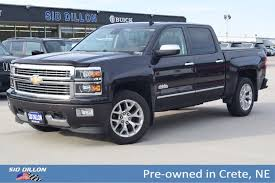 Pre-Owned 2014 Chevrolet Silverado 1500 High Country Crew Cab In ... Press Release 152 2014 Chevygmc 1500 4 High Clearance Lift Kits Ike Gauntlet Chevrolet Silverado Crew 4x4 Extreme Towing New Tungsten Metallic Pics Trucks Pinterest Ltz Z71 Double Cab First Test 2015 Chevrolet Silverado 2500 Double Cab Black Duramax 2016 Overview Cargurus Price Photos Reviews Features 2500hd For Sale In Alburque Nm Drive Motor Trend 5in Suspension Kit 42017 4wd Chevy Gmc Light Duty 060 Mph Matchup 62l Solo Cheyenne Concept Info Specs Wiki Gm Authority