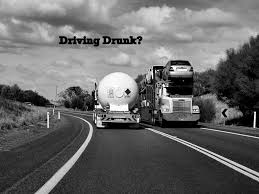 Drunk Truck Driver Leads Police On Highway Chase Foster Hill Transport Home Facebook Rc Truck Sales History Of The Trucking Industry In United States Wikipedia Hurt A Texas Wreck With An Unqualified Driver Anderson Factors To Consider When Hiring Trucking Services Dune Jazz Info Inc Drunk Truck Driver Leads Police On Highway Chase Jeff Superior Wi Truckers Review Jobs Pay Time Equipment Company Council Bluffs Ia Nebraska Coast Driving Png Download Commercial Insurance Evolution Brokers Company Associated Migrant Smuggling Case Has History
