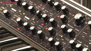 Wallpapers HD Moog 78 Background Pictures
