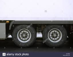 Truck, Detail, Tyre, Side View, Trucks, Vehicle, Axes, Wheel Rims ... Adv1forgedwhlsblacirclespokerimstruckdeepdishc Adv1 Image Of Spning Rims On A Truck 4 Pieces 94mm Rubber 22 Rc Pull Rally Tires Wheel Show Me Your Leveled Trucks With Oem Rims Ford F150 Forum Detail Tyre Side View Vehicle Axes Wheel 8775448473 Velocity Vw12 Machine Black Wheels 2014 Gmc Yukon Fuel Summit D544 Matte Discontinued Aftermarket 4x4 Lifted Weld Racing Xt 110 Scale 19 Rock Crawler Rims 20x9 4play Striker Machined Custom 6 Lug 20 Rim Fits Adv1forgedwhlsblacirclespokerimstruckdeepdishb