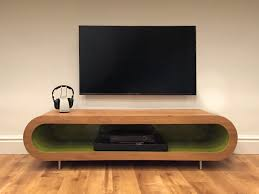 coffee table fabulous tv stand and coffee table living room