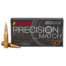 Barnes - Cheaper Than Dirt Building Precision 308 Winchester Handloads Bryce Towsley Barnes Tests Prove Why Bger Hunting Vlds Are So Successful Cheaper Than Dirt New Tactical Ammo From Big Game Hunt Ssa 762x51mm Ttsx Boattail 168 Grain 20 Rounds Rounds Of Bulk Win By 168gr Avenue Syracuse S1070561 150gr Lead Free Vortx Discount For Sale Gr 2640 Fps 24 Barrelhttp