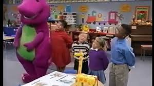 Barney Friends Alphabet Zoo Season 2 Episode 16 Video | Backyard Ideas Whatsoever Critic Barney In Concert Video Review And The Backyard Gang Goes To School Part 4 Image Barneysmusilcastlejpg Wiki Fandom Powered Orvs Old Iron Show At Edgewater Haven In Port Edwards 1988 Youtube And The 36 Bvids94 Youtube With Me As One Played On A High Definition 1991 Version Universal Pinterest 40 Best Friends Images Childhood My