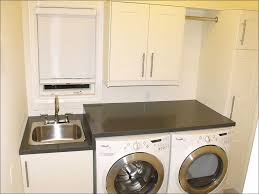 Utility Sink Legs Home Depot by Kitchen Room Magnificent Utility Sink Faucet Repair Laundry Tub