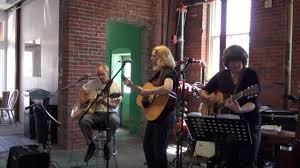 100 Cedar Street Studios Fab4Ever Plays The Beatles UNPLUGGED At 14 In Amesbury MA