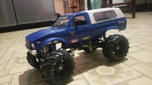 Wpl C24 Monster Truck First Drive And Overview | Modify A Toy Grade ... Top 3 Legendary Cars From Sema 2017 Carsguide Ovsteer Mopar Muscle Monster Truck To Hit Circuit In 2014 Truckin Male Sat On Wheel Of Slingshot Monster Truck Add Scale The Ivanka Trump Twitter Epic First Show With Day Ever Stock Seen Gravedigger Last Night At Jam Album Imgur I Loved My First Rally Kotaku Australia Tour Coming Lincoln County Fair Sunday Merrill Trucks Gearing Up For Big Weekend Vanderburgh The Grave Digger By Megatrong1 Fur Affinity Dromida With Fpv Review Big Squid Rc Car And