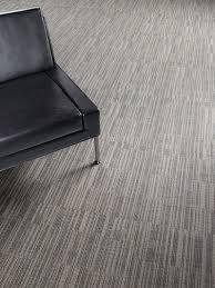 Mohawk Carpet Tiles Aladdin by Bigelow Datum Carpet Tile Bt284