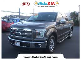 Cars For Sale In Kahului, HI 96732 - Autotrader