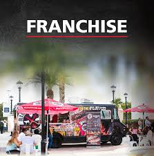 How To Franchise_Best Franchises To Buy_Fast Food Franchise - Rib ... Fairs Festivals Events Truck Food In Pensacola Food Ccession In Crowded Scene First Mpls Mobile Flower Shop Creates Tapak Urban Street Ding Kl Mirul Fahme Reviews Wikipedia How To Start A Business India Quora To Start A Truck Business Startup Jungle Trucks Afoul Of Rules Burnsville Startribunecom Smeinfo Going Into
