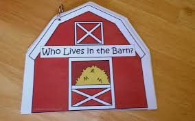 Red Barn Daycare Las Home Daycare Farm Week Big Red Barn Child Care Fort Wayne In Rainbow Kids Jellyfish Pating 2 Lolas Brush Best 25 Themes Ideas On Pinterest Rriculum Kennels Weymouth Art Day Archdaily Play Smart Llc Weston Ct Little Preschool Childrens Center Inc St Patricks Paper Rainbows
