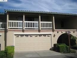 Arizona Tile Livermore Hours by 34212 Arizona St 3 Union City Ca 94587 Mls 40745027 Redfin