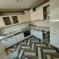 küchen möbel gebraucht kaufen in bremen ebay kleinanzeigen