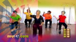 Dance Along Workout For Seniors And Elderly - Low Impact Dance ... Design Ab Chair Exercises Roman Armchair Crunch Proform Pro 2000 Treadmill Review Empire Badminton By Actiu Armchair For Soft Seating Areas Youtube Lovely Black Massage Chairs Costco And Iron Formal Living Room Symmetry Gray Pillows Side Table Couch Parlor Ironman Icontrol 500 Inversion 10 Min Workout Seniors Hasfit Seated Exercise Single Home Lounge Sofa Bed Floor Recliner Folding Latin Zumba Inspired Fitness 1 Unhhhh Ep 15 Health Pt With Trixie Mattel Katya Not A Bang Farewell Tim Society Medium