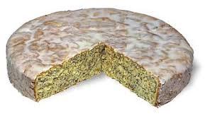 kuchen apfel mohn torte www backecke koch und