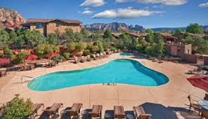 100 Luxury Resort Near Grand Canyon Sedona Timeshare Rentals My Park