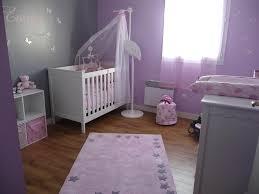 paravent chambre fille crans de s paration et paravents pour enfants chambre de paul avec