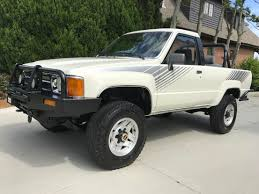 FS: Mint Condition 1987 Toyota 4Runner SR5 Turbo - Birmingham AL ... Used Uhaul Trucks For Sale In Birmingham Al Best Truck Resource Intertional 4300 Al On Cars Awb Sales Bendys Cookies Cream Food Truck Launches With Homemade Ice Cream For Seoaddtitle 2012 Caterpillar 777g Uerground Ming Sale Cat Marvelous Craigslist Tuscaloosa Ford Buyllsearch Box San Antonio Arkansas New 2018 Ram 4500 Chassis Cab Tradesman In