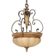 Home Depot Ceiling Lights For Dining Room by 17 Best Lighting Images On Pinterest Home Depot Bronze