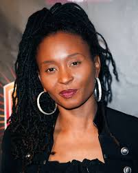 Who Is Dee Barnes Sista Dee Barnes Heres Whats Missing From Straight Outta Compton Me And The Dr Dre Opens Up About Assault In The Defiant Ones 22 Class Of 2018 Junior Year Hlights Youtube Beatings By Byron Crawford Medium Reportedly Threatens To Sue Sony Over New Biopic Michelle Surving Tells Untold Story Of Dres Assault On Was Once Included In Pictures Celebrities Night I Was Out My Fucking