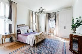 primary bedroom design ideas and photos