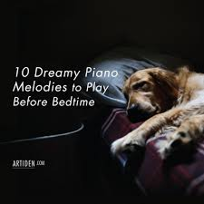 Beginner Piano Songs With Letter Notes