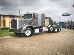 Tractors - Semi Trucks For Sale - Truck 'N Trailer Magazine Cabover Trucks Antique Cabover Kings Cabovers Pinterest Rigs Truckdomeus 1980 Peterbilt 352h Heavy Duty Trucks Used Ari Legacy Sleepers Classic Bc Big Rig Weekend 2012 Protrucker Magazine Canadas Trucking Truck Models Best Resource Ford Truck Doors Question Cadian Rodder Hot Rod Community Forum Truckfax Freightliner Coe Tribute Truck Trailer Transport Express Freight Logistic Diesel Mack Zach Beadles 1976 He Wont Soon Sell Were Crazy Youtube