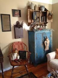 Primitive Living Rooms Pinterest by 500 Best Primitive Living Rooms Images On Pinterest Primitive