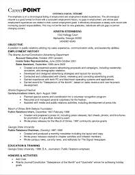 Resume Examples With Gaps In Employment On Best Of Rhcustomdraperieswebsite Pleasg Gap Work History Job Experience