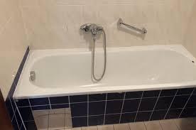 altes bad sanieren fliesen malermeister wien marvin graf gmbh