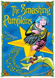 Smashing Pumpkins Merchandise T Shirts by 20 Best Smashing Pumpkins Images On Pinterest Bands Charts And