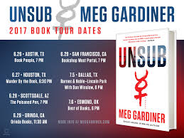 UNSUB Book Tour: Dallas Added | Lying For A Living Fuzzy Sox The Cost Of New Bronx Borough Is Losing Its Last Ifly Indoor Skydiving Lincoln Park Naperville And Rosemont Barnes And Noble Stock Photos Images Alamy Depaul Alumni On Twitter Looking For Gift Ideas Fellow Cast Of Offbroadways Shares Soar Report Investor Wants To Take It Books In The Colctible Editions Series How Many Thursday Jan 5 Doug Box Reveals Texas Patriarch A Legacy Lost