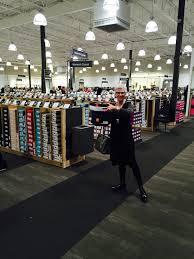 Footwear …DSW Designer Shoe Warehouse es to Ottawa
