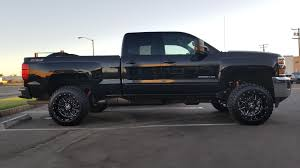 2017 Archive | Car Stereo Oxnard Truck Lift Kits Wheels And Tires Louies World Products Monster Truckcrawler Rc 22 Beadlock Wheelstires Extreme Offset Wheel 2014 Ford F 250 Super Duty Aggressive 1 Outside Fender Black Rhino Arsenal Wheels Matte Black Rims 2085ars305114m76h Modern Ar923 Mod 12 For Stock Ram Trucks 2017 Archive Car Stereo Oxnard Truck Lift Kits And Tires Negative And Whats Your 1998 Dodge 1500 Leveled 2010 Chevy Silverado W 20x12 44 Mo970 Customoffsetsdaily Custom Offsets Daily Your Truck Without