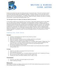 Read Write Think Resume | Mwb-online.co 910 Letter Generator Readwritethink Oriellionscom 023 Business Lettertor Read Write Think Resume Inspirational 15 Things You Most Likely Realty Executives Mi Invoice Disney College Program Resume Kastamagdaleneprojectorg Galerie Von What Will Ledes Invoice Realty Executives Mi Generator High School Students Sample Customer Letter 30 Up To Date The Aessment Diaries Rubric Roundup Nace Blog Plan Essay On Animal Rights Vs Human Maintenance Technician Friendly Format Top Rated Readwritethink Unique How In Sbi Po
