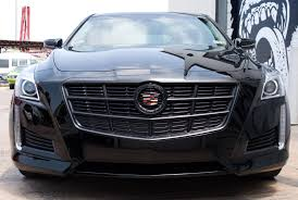 2014 CADILLAC CTS | GarageJunkies 2014 Cadillac Cts Priced From 46025 More Technology Luxury 2008 Escalade Ext Partsopen The Beast President Barack Obamas Hightech Superlimo Savini Wheels Cadillacs First Elr Pulls Off Production Line But Its Not The Hmn Archives Evel Knievels Hemmings Daily 2015 Reveal Confirmed For October 7 Truck Trend News Trucks Cadillac Escalade Truck 2006 Sale Legacy Discontinued Vehicles