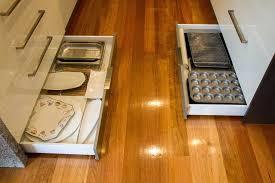 cabinet storage solutions woodbridge corner kitchen cabinet super