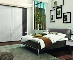 musterring schlafzimmer unglaublich saphira musterring