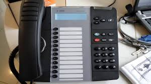 L2 DL Error Mitel 5312 IP Phone - YouTube Mitel 5212 Ip Phone Instock901com Technology Superstore Of Mitel 6869 Aastra Phone New Phonelady 5302 Business Voip Telephone 50005421 No Handset 6863i Cable Desktop 2 X Total Line Voip Mivoice 6900 Series Phones Video 6920 Refurbished From 155 Pmc Telecom Sell 5330 6873 Warehouse 5235 Large Touch Screen Lcd Wallpapers For Mivoice 5320 Wwwshowallpaperscom Buy Cisco Whosale At Magic 6867i Ss Telecoms