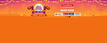 Online Shopping Site In India: Shop Online For Mobiles ... Supercheap Auto Promo Coupon Coupon Distribution Jobs 25 Off Code Amazon Discount Codes Oct 2019 Finder Uk Free Promotional Code Vippowerclubcom By Vip Power Free Shipping And Handling Hotel Coupons How To Get Cophagen Discount Shopping Mall Los Swiggy Coupons Offers Flat 50 Off Delivery Harrys Shave Uk Park Go Dtw Can I Use Honey On Deal Optin Bf 1 Soles Premium What Is The Extension How Do It Nasco Organic Find Clip Instant Cnet