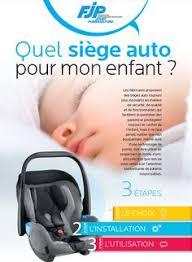 siege auto adac 3 sièges auto joie baby fr ont été plébiscités aux crash tests