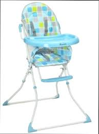 carrefour chaise haute chaise bebe carrefour coussin chaise haute carrefour chaise haute