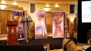 100 Burj Al Arab Plans Scenario Planning Workshop Arab Hotel Dubai Dr Mohammad Obeidat