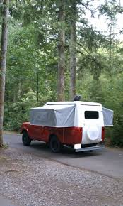 Best 25+ Pop Up Truck Campers Ideas On Pinterest | Pop Up Screens ... Truck Camper Slideouts Are They Really Worth It Lance 650 Half Ton Owners Rejoice Popup Rvs Offroad To Remote Vistas Rolling Homes Live Really Cheap In A Pickup Truck Camper Financial Cris Popup Aframe Camperla Roulotte Expedition Portal Cabins Can Cventional Work In A Bugout Scenario Recoil Offgrid Ujor Xpcamper Produce Sick Offroad Expedition Vehicle Contact Ezlite Campers 3 Of The Best Bed Tents Reviewed For 2017 How To Build Your Own Homemade Diy Mobile Rik Feature Earthcruiser Gzl Pin By Alek Sander On Iveco 4x4 Pinterest And