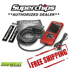Superchips Flashpaq F5 Performance Programmer For 2008 Dodge Dakota ... Diesel Chips Performance Tunit Sct 5015 Livewire Ts Programmer Tuner For 0307 Ford F150 Programmerchips Tuners10 Best Tuners To Chip Scam Modifications You Dont Need Your Car Amazoncom Bully Dog 40410 Triple Gt 50state Gas Automotive Performance Chips Tuning A1 Black Cloud Parts Products Ramdodge Smarty King Sj67 Junior Engine Volo Vp12 Chip Install On A Toyota Matrix Youtube Predator 2 For Ram 2500 3500 And 4500 Cummins Diesels Diablosport